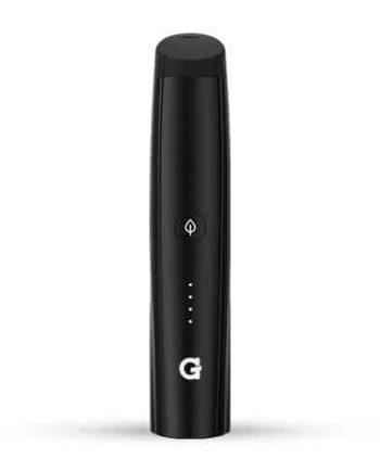 G-Pen Pro Herbal Vaporizer Canada
