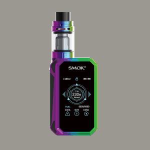 smok-g-priv-2-starter-kit-canada