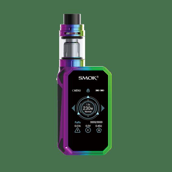 Smok G-Priv 2 Kit Canada