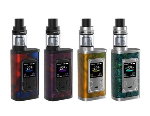 smok-majesty-canada-resin-edition