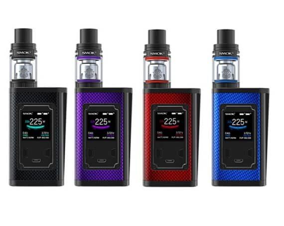 smok-majesty-kit-carbon-fiber-canada