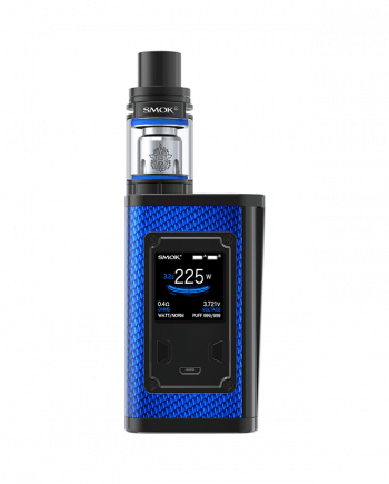 Smok Majesty Starter Kit Canada