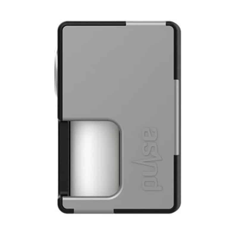 Squonker Mods / Kits - Vandy Vape Pulse Squonke BF Box Mod Canada