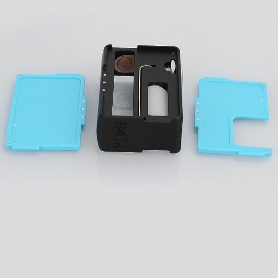 Squonker Mods / Kits - Vandy Vape Pulse Mech Mod Canada