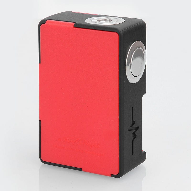 Squonker Mods / Kits - Vandy Vape Pulse BF Box Mod Canada