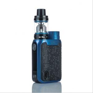 vaporesso-swag-blue-canada