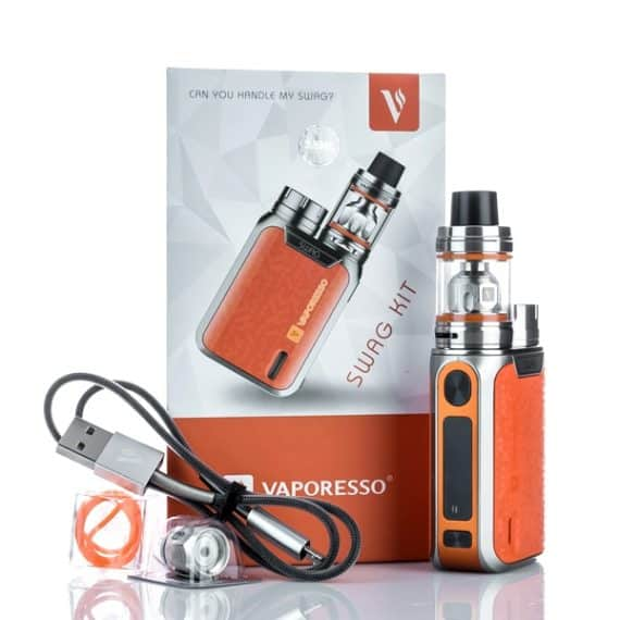 Vaporesso Swag Kit Canada