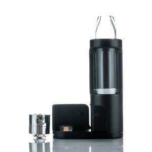 vivant-dabox-vaporizer-canada-3