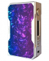 voopoo-drag-resin-edition-157w-mod-canada