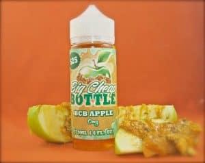 Big-Cheap-Bottle-Apple-E-Liquid-Canada