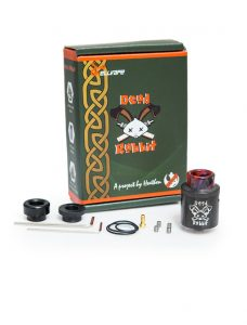 Hellvape-Dead-Rabbit-24mm-RDA-Canada
