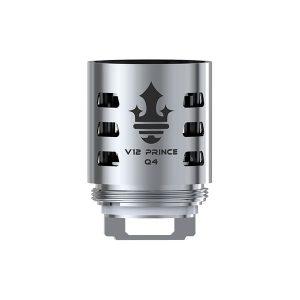 Smok-TFV12-Prince-Q4-Coil-Canada
