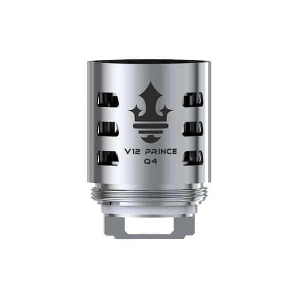 Smok TFV12 Prince Q4 Coil Canada