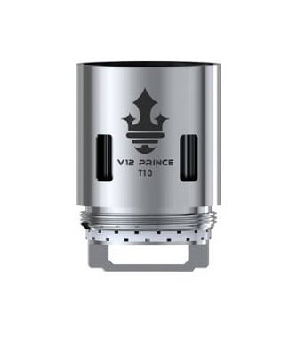 Smok TFV12 Prince T10 Coil Canada