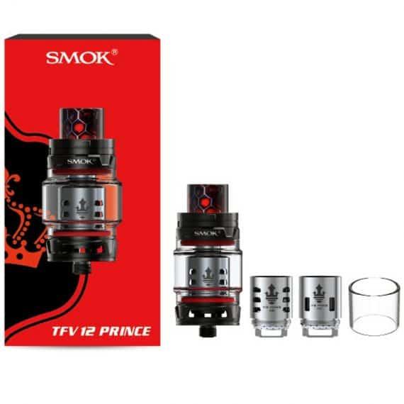 Smok TFV12 Prince Tank Kit Canada