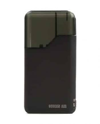 Suorin Air Portable Vaping System Canada