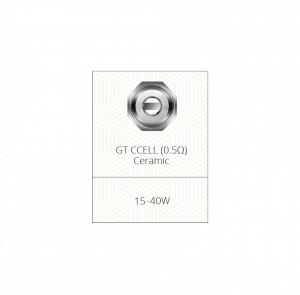 vaporesso-gt-ccell-coil-specs-canada