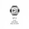 Vaporesso GT2 Coil Canada