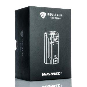 wismec-rx2-20700-box-mod-kit-canada