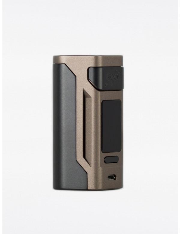 Wismec RX2 20700 Mod Canada