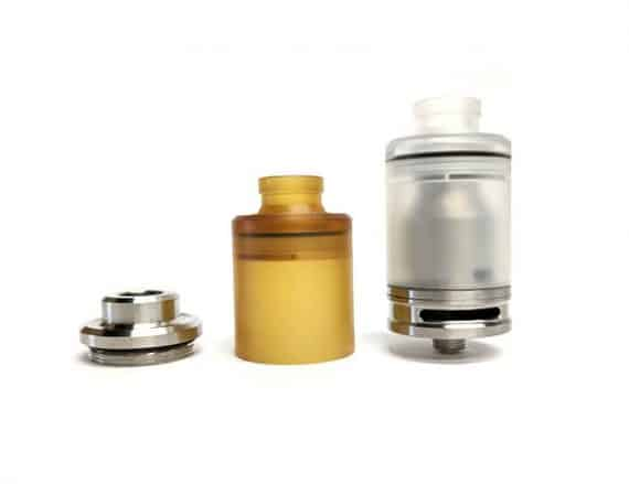 Odis Collections and Design Tanko RTA Canada