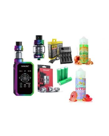 G-PRIV 2 BUNDLE KIT CANADA