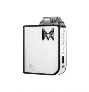 mi-pod-kit-chrome-canada
