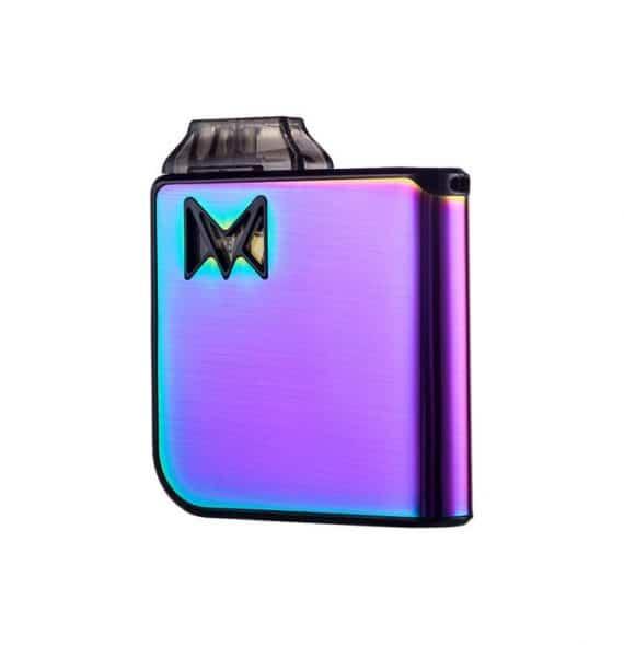 Rainbow Mi-Pod Kit Canada