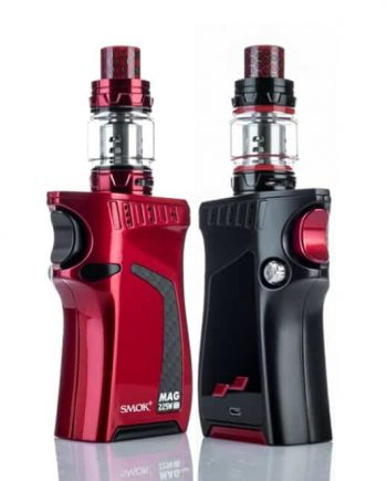 Clearance - smok mag kit available in canada
