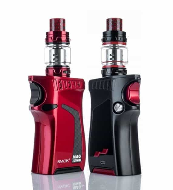 smok mag kit available in canada