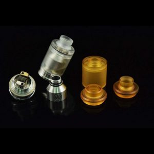 tanko-rta-kit-odis-collection-design-canada