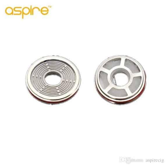 Aspire ARC Coils Canada