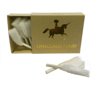 Medusa-Coils-Unicorn-Hair-Canada