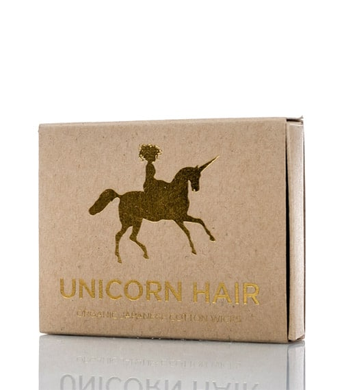Accessories & Replacement Parts - Unicorn Hair Medusa Coils Canada
