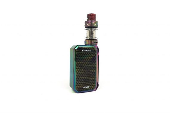 Smok G Priv Cobra Kit Canada