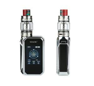 Smok-G-Priv-Luxe-Kit-Size-Canada