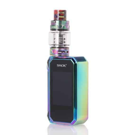 Smok-G-Priv-Luxe-Rainbow-Kit-Canada