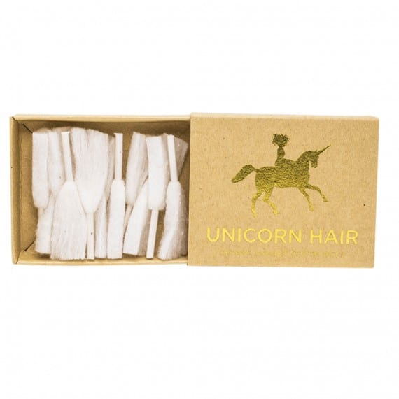 Accessories & Replacement Parts - Unicorn Hair Cotton Canada