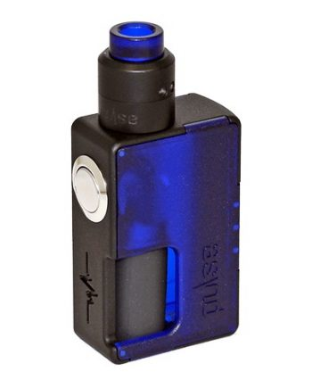 Squonker Mods / Kits - Vandy Vape Pulse BF Kit Canada