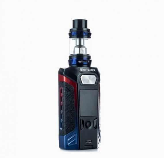 Vaporesso Switcher Kit Canada