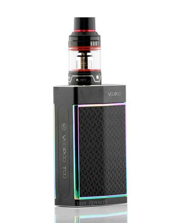 Voopoo Too Starter Kit Canada