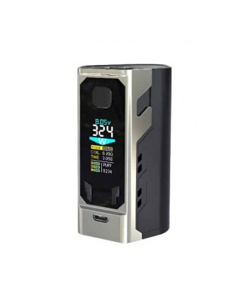 iJoy Captain X3 Box Mod Canada