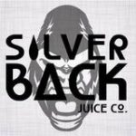 Silver Back Juice Canada Wholesale