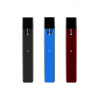 SMOK Fit Open Pod Starter Kit Colours Canada