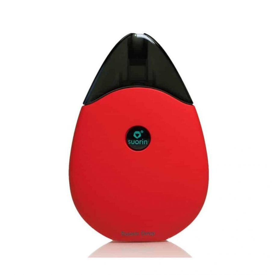 Suorin Drop-Starter Kit Canada