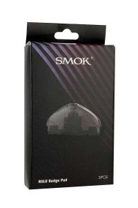 SMOK-Rolo-Badge-Pod-3-pack-Canada
