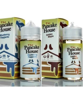 The Pancake House by GOST Canada 100mL