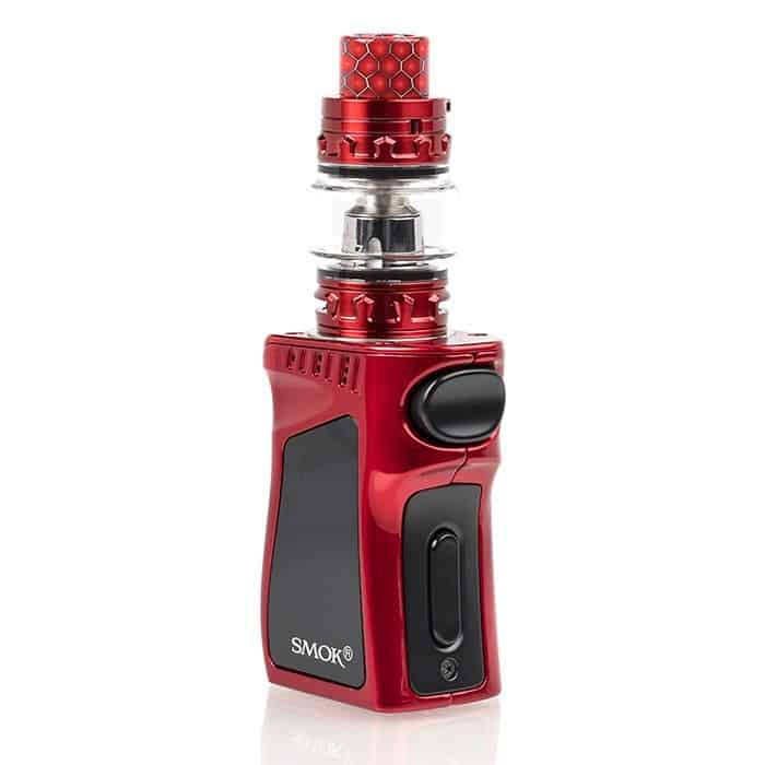 SMOK Mag Baby Kit in Canada