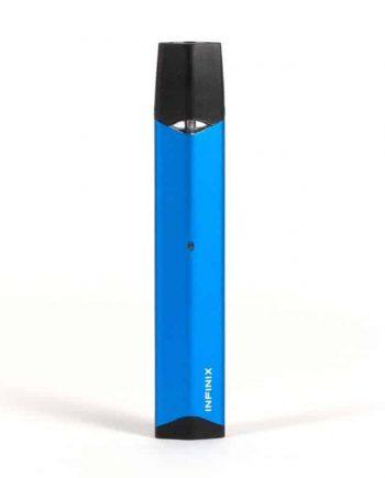 SMOK Infinix Kit Canada