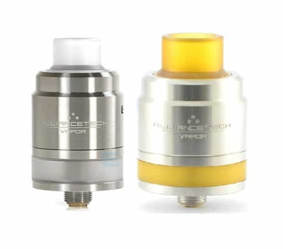 Alliancetech Flave RDTA 22 24 mm Canada